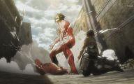 Shingeki No Kyojin Manga 18 Free Hd Wallpaper