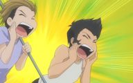 Shokugeki No Soma Anime 25 Cool Wallpaper
