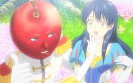 Shokugeki No Soma Anime 3 Anime Wallpaper