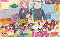Shokugeki No Soma Anime 39 Anime Background