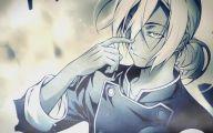 Shokugeki No Soma Manga 26 Free Wallpaper