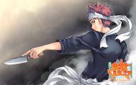 Shokugeki No Soma Wallpaper 14 Anime Background