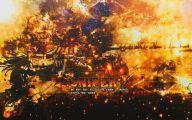Shokugeki No Soma Wallpaper 6 Desktop Background