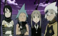 Soul Eater Episode 1 18 Anime Wallpaper