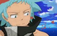 Soul Eater Main Characters 14 High Resolution Wallpaper