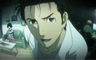 Steins: Gate Anime 19 Anime Wallpaper