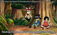 Steins:gate Episode 6 33 Anime Wallpaper