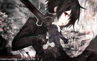 Sword Art Online For Free 20 Background Wallpaper
