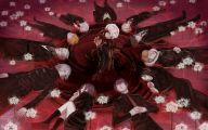 Tokyo Ghoul Characters 38 Widescreen Wallpaper