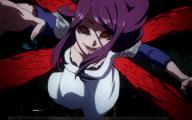 Watch Tokyo Ghoul 30 Desktop Wallpaper