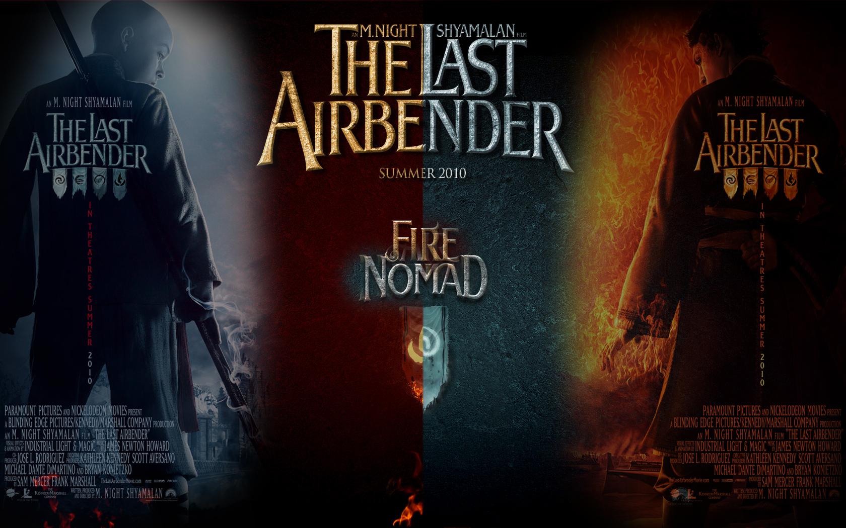 Avatar The Last Airbender Movie 2 15 Cool Hd Wallpaper ...  Avatar The Last Airbender 2 Movie