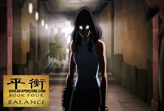 legend of korra season 3 episode 4 free online