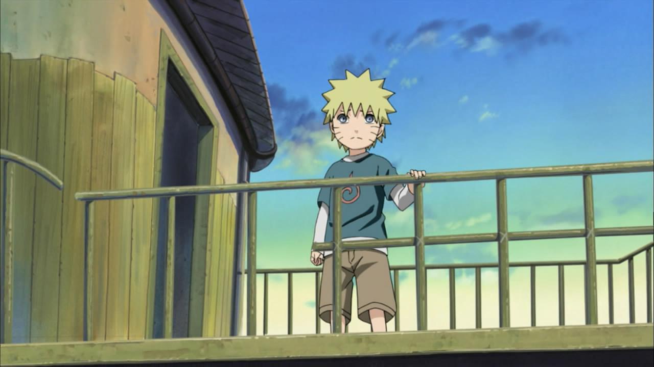 Naruto Shippuden Episodes English Dubbed 26 Free Hd ...
