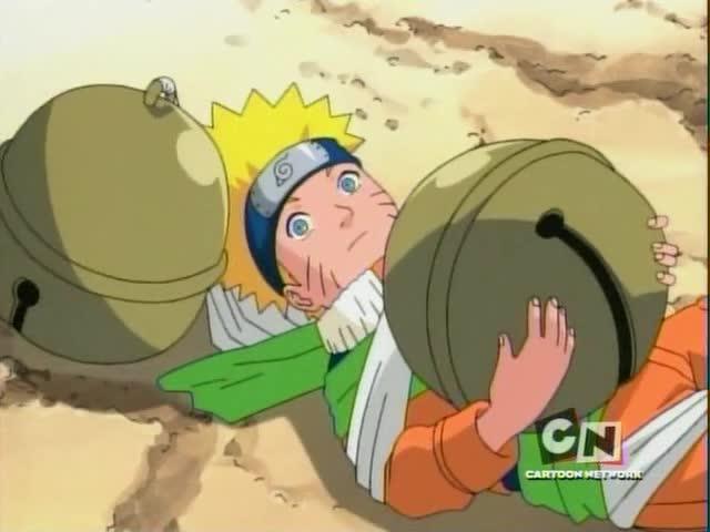 Naruto Shippuden Episodes English Dubbed 27 Free Wallpaper