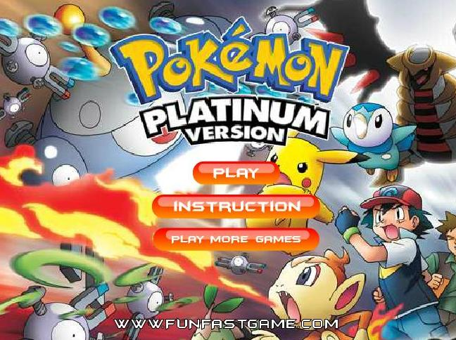 how to play pokemon puzzle league on pc for free