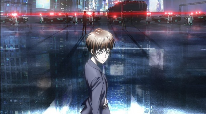 Psycho Pass Season 2 Episode 1 13 Wide Wallpaper Animewp Com