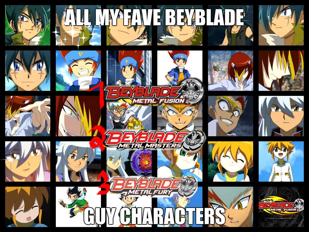 Beyblade anime characters 21 cool hd wallpaper animewp beyblade anime characters 16 cool wallpaper beyblade anime characters 16 cool wallpaper voltagebd Images