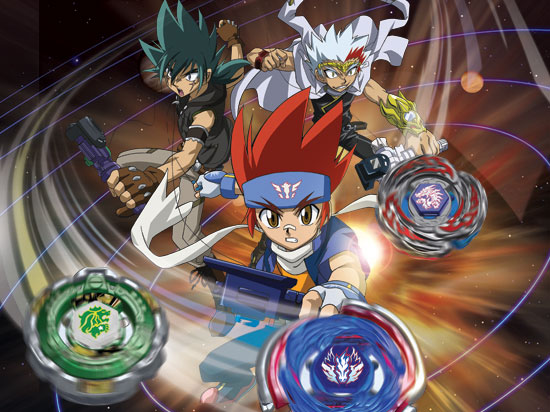 Watch beyblade anime 22 desktop background animewp watch beyblade anime 23 cool hd wallpaper voltagebd Images