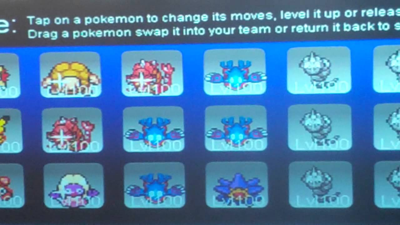pokemon tower defense 2 unblocked at school
