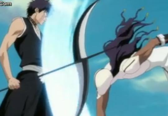 Bleach Full Episodes 2 Anime Background - Animewp com