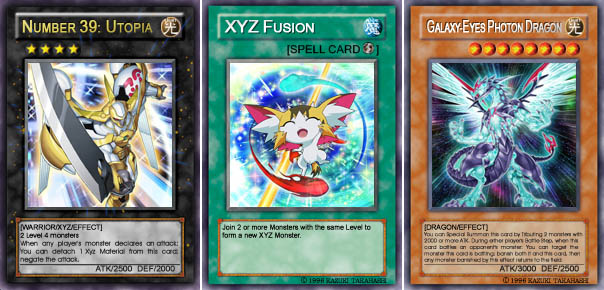 yu gi oh cards 35 cool hd wallpaper