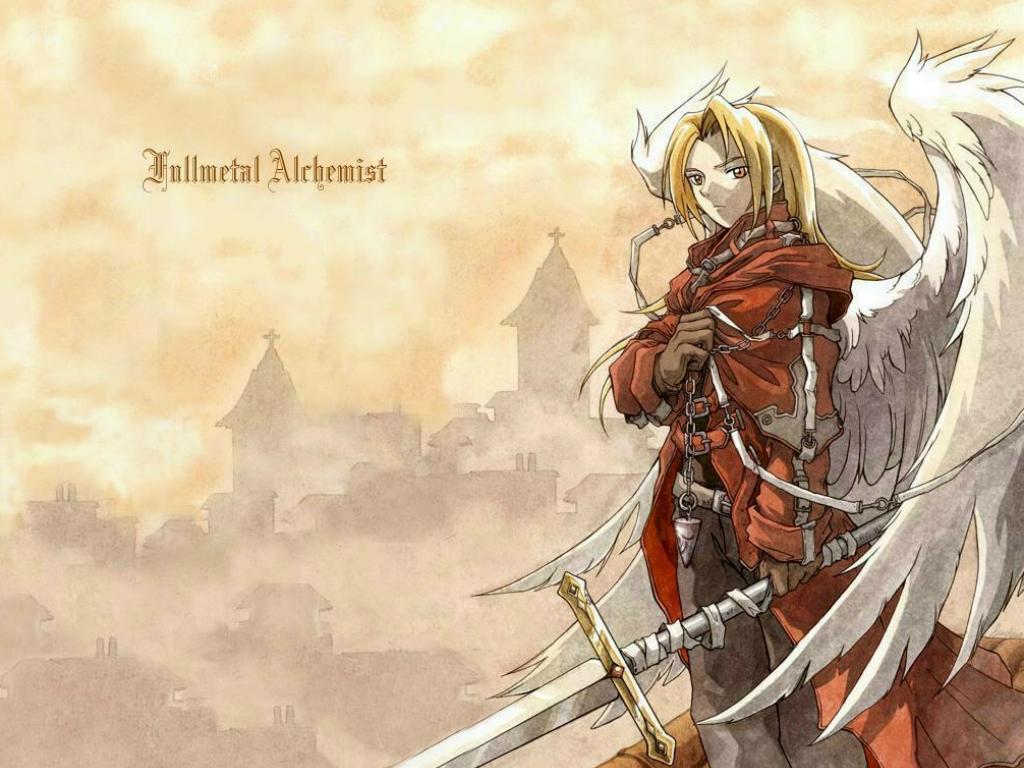 Fullmetal Alchemist Brotherhood 52 Background Wallpaper Animewp Com