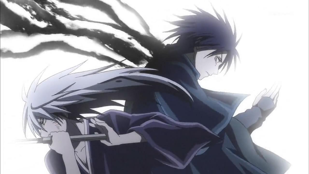 Noragami Season 2 Release Date 2 Wide Wallpaper Animewp Com