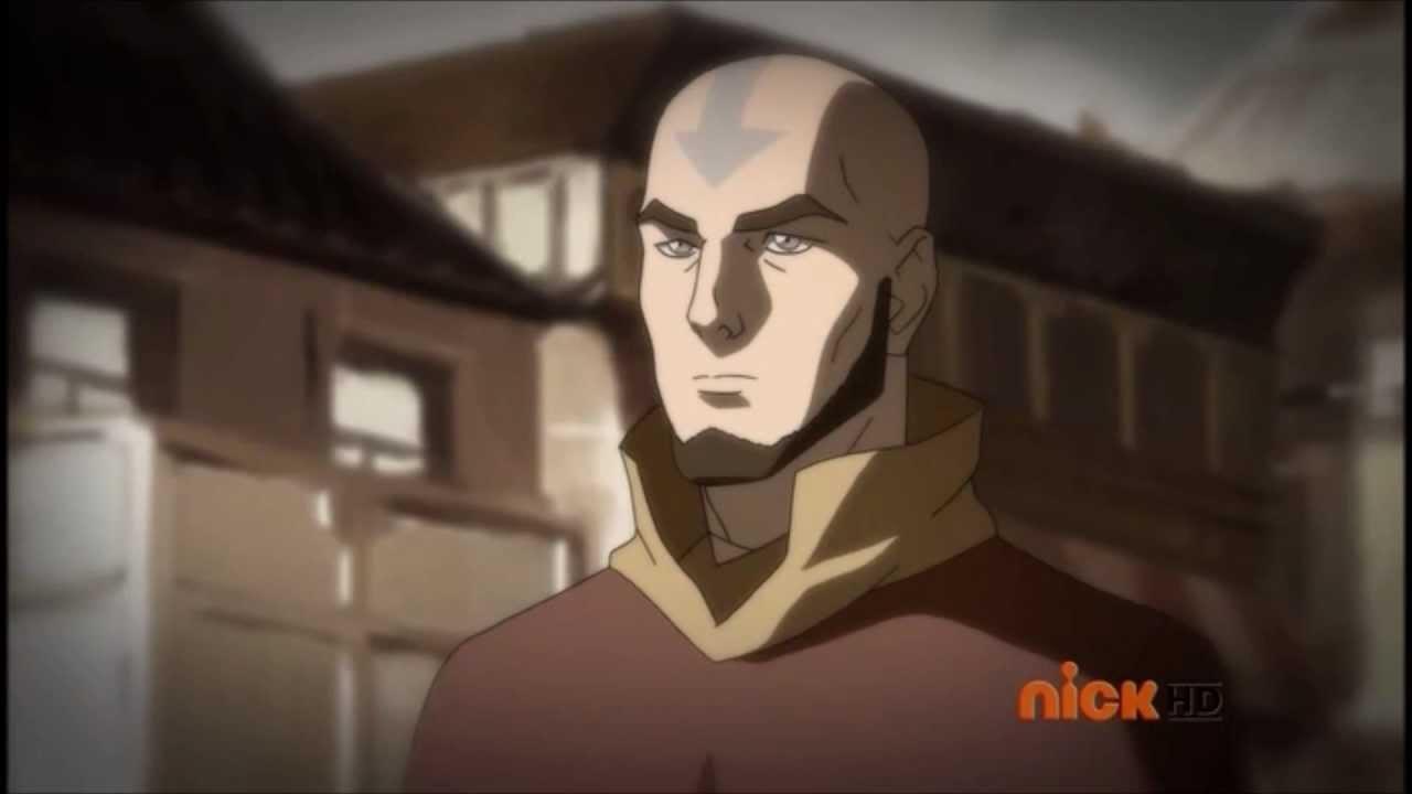 Aang Korra avatar aang vs avatar korra 8 cool wallpaper - animewp